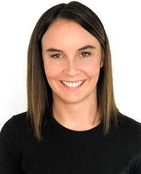 Sarah Sagert