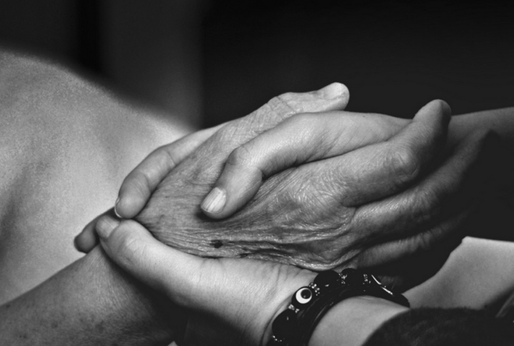 Medical assistance in dying: A response to the recent report