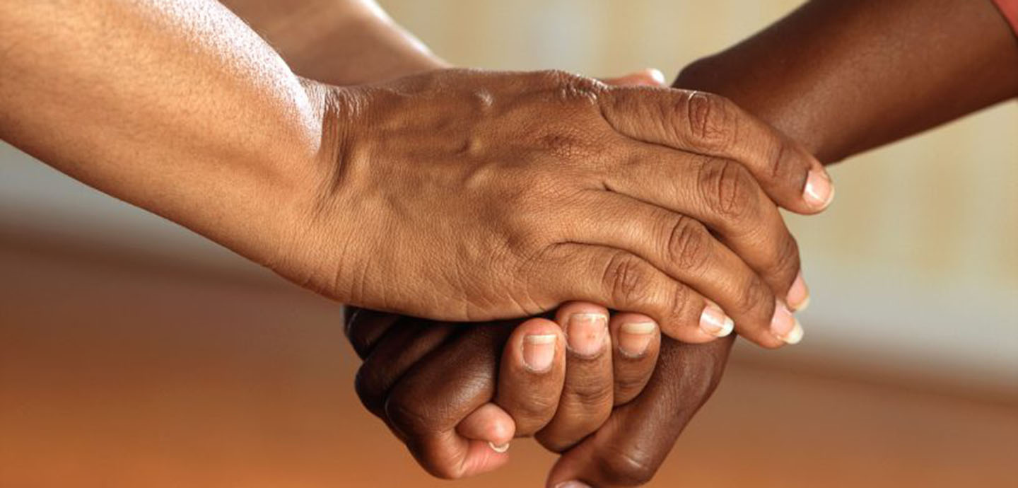 Recognizing caring Canadians: National Caregivers Day