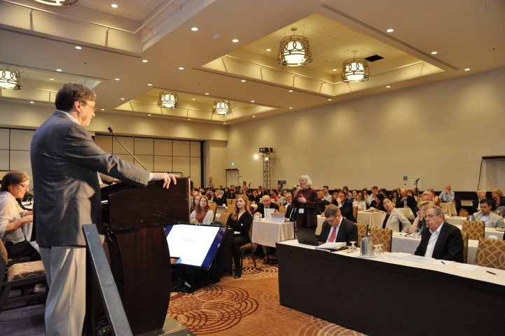 3rd Scientific Congress of the Progressive MS Alliance