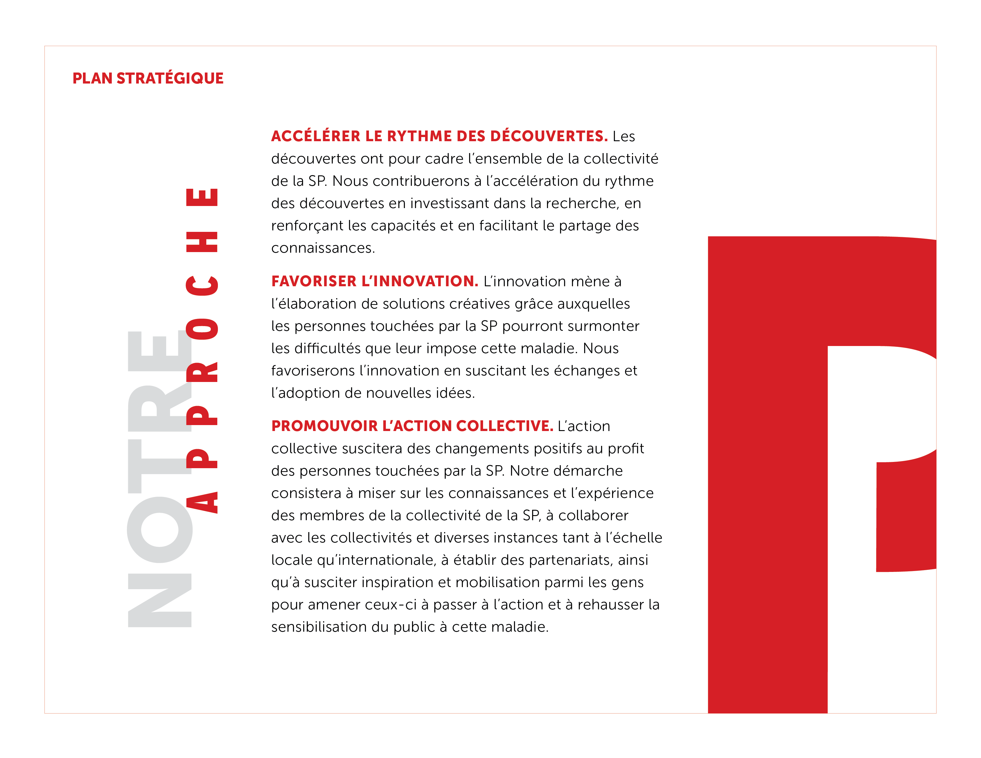 Stratplan_Booklet_7inx7in_FR9.png