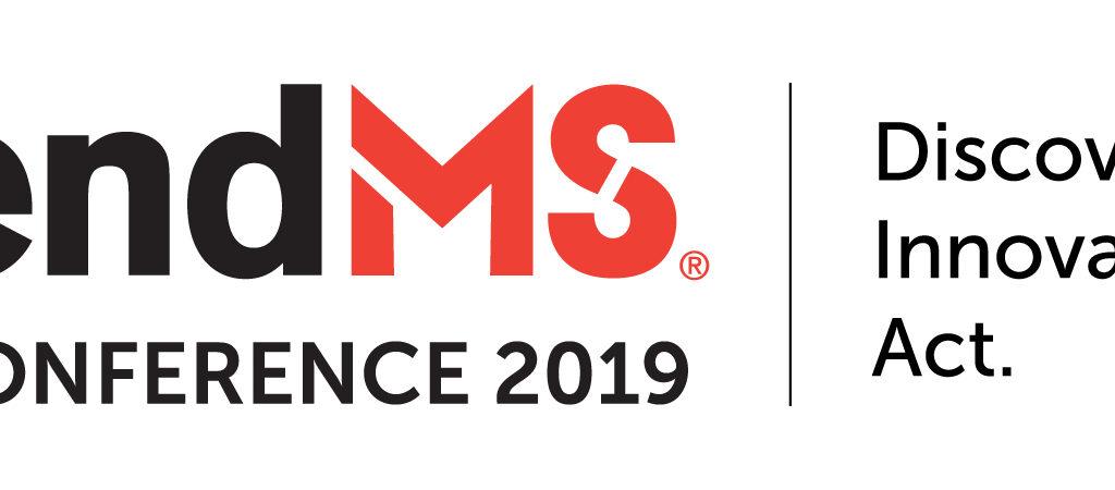endMS Conference 2019
