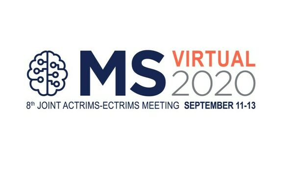 MSVirtual2020 (joint ACTRIMS/ECTRIMS conference)