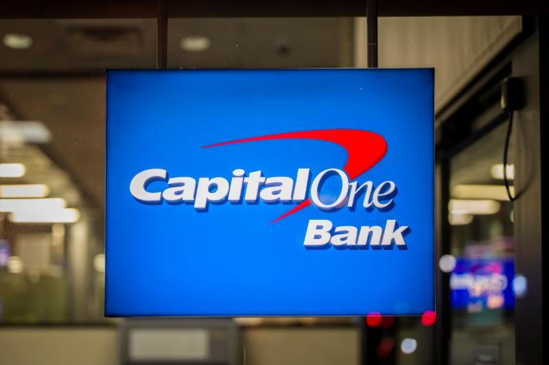 Вуз банк онлайн заявка на кредит наличными