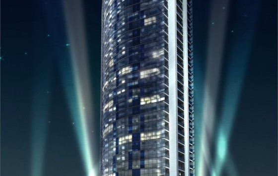 Time And Space Condos Floor Plans Prices Availability