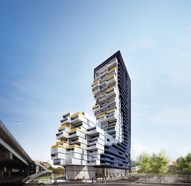 river-city-phase-3-condos-08