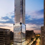 the-residences-of-488-university-avenue-condos-09