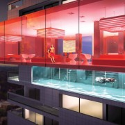 e-condos-efinity-pool