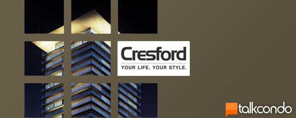 New Home Developments In York Region