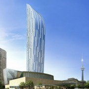 the-l-tower-condos-03