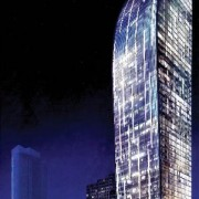 the-l-tower-condos-04