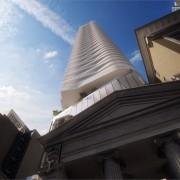 the-massey-tower-condos-01