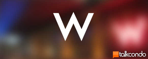 W Hotel In Toronto Rumour Picking Up Steam Talkcondo