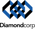 Diamondcorp