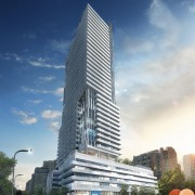 150-redpath-condos-hero