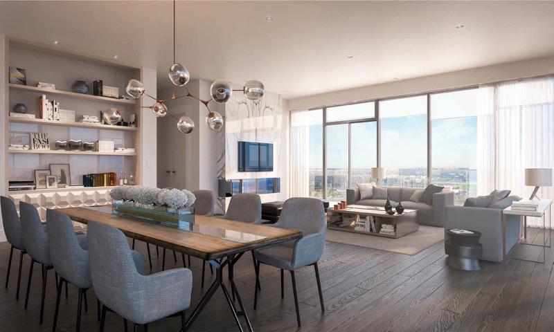 casa-2-penthouse-living