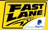 fast-lane-pass