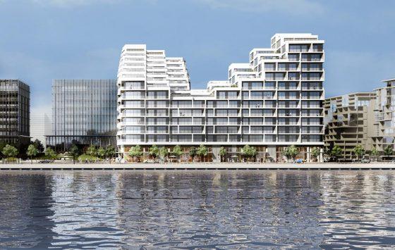 Aquabella Condos Floor Plans Prices Availability