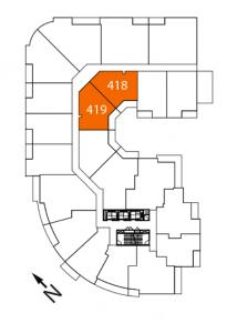 toronto-condo-floorplan