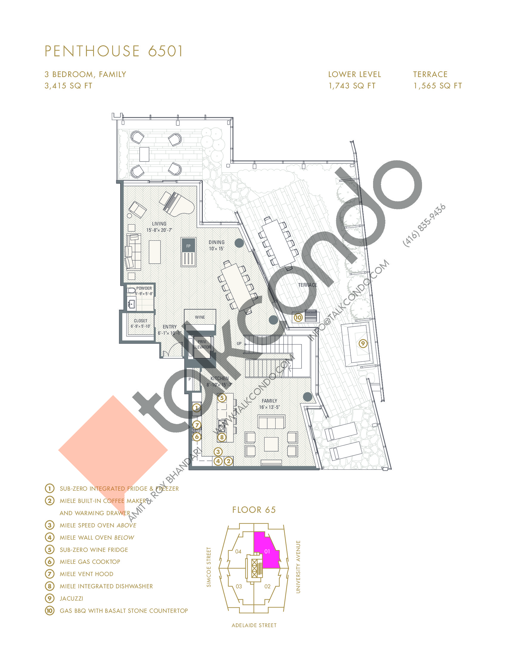 Shangri La Hotel Amp Residences Floor Plans Prices