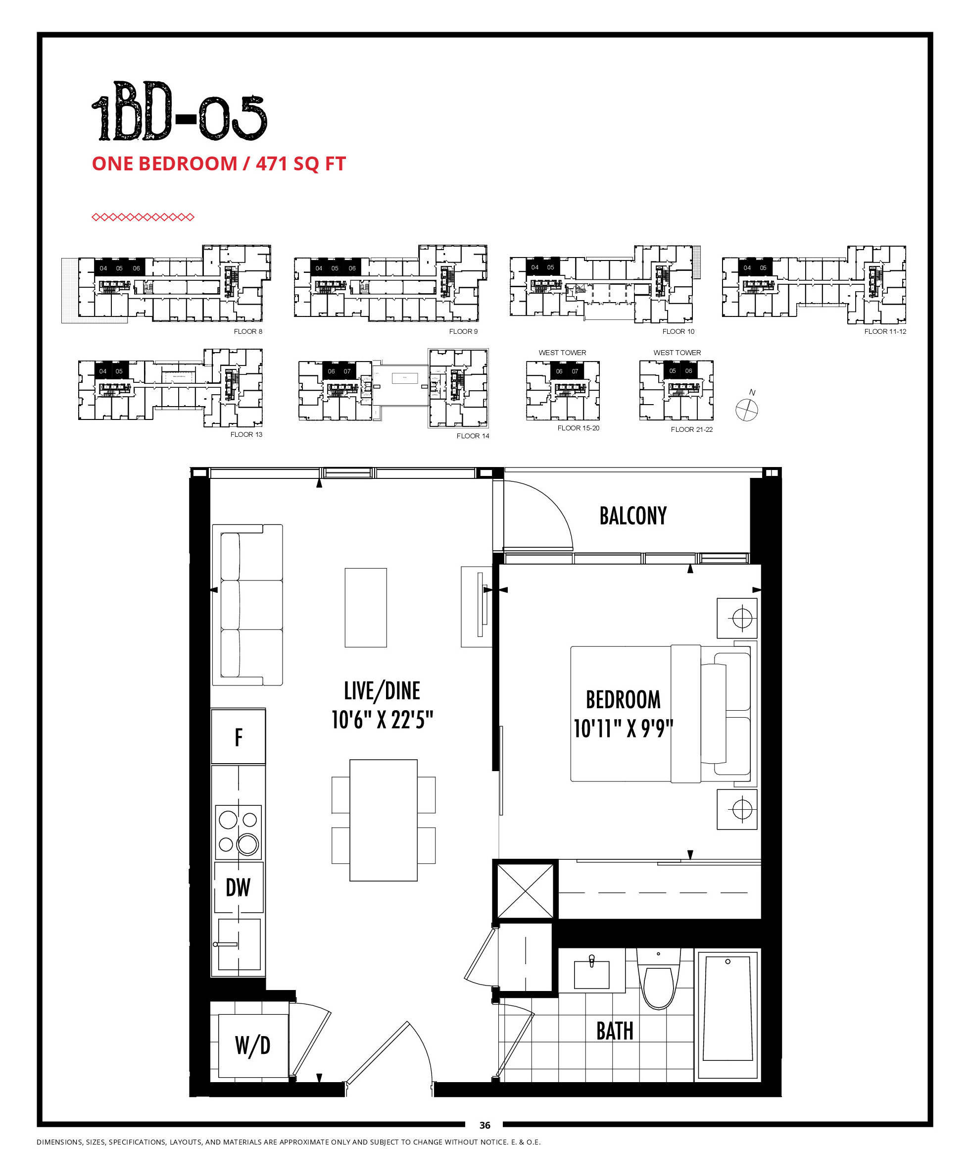 St Lawrence Homes Floor Plans St Lawrence Condos Talkcondo