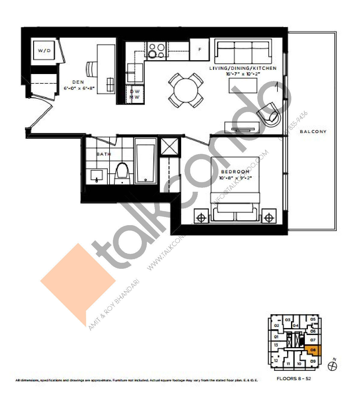 Tiny Home Designs: Floor Plans, Prices, Availability
