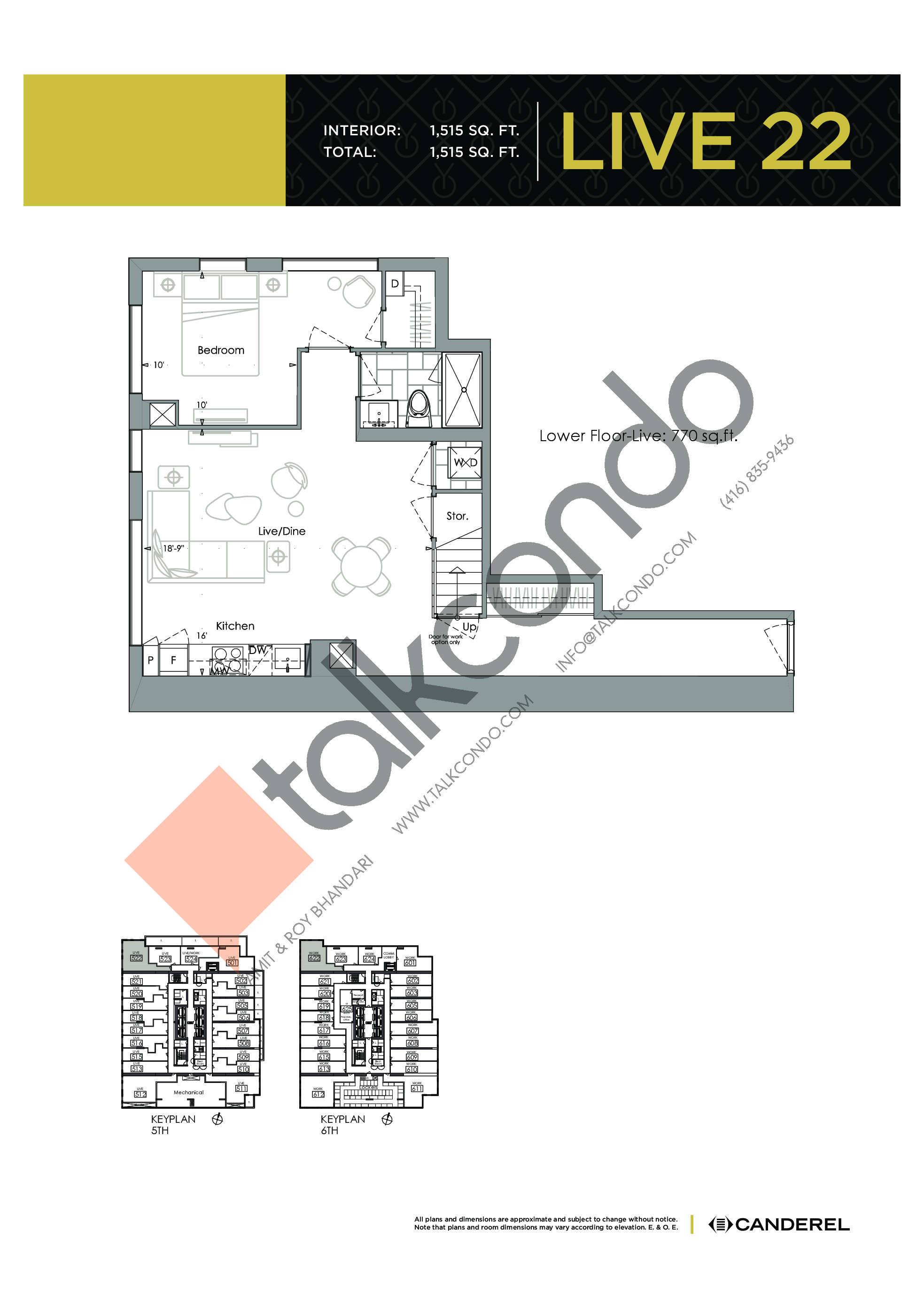 Cavalier Homes Floor Plans Yc Condo Floor Plans Thefloors Co