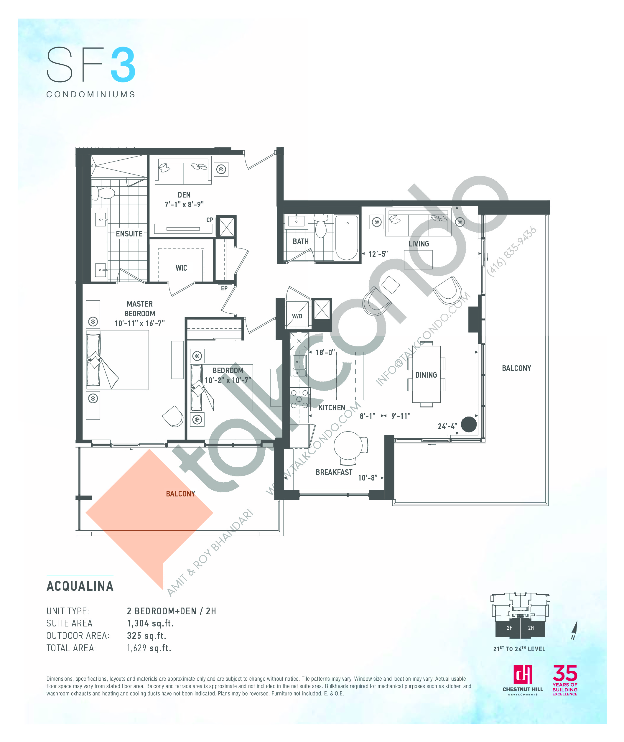 San francisco townhouse floor plans for Best homes in san francisco
