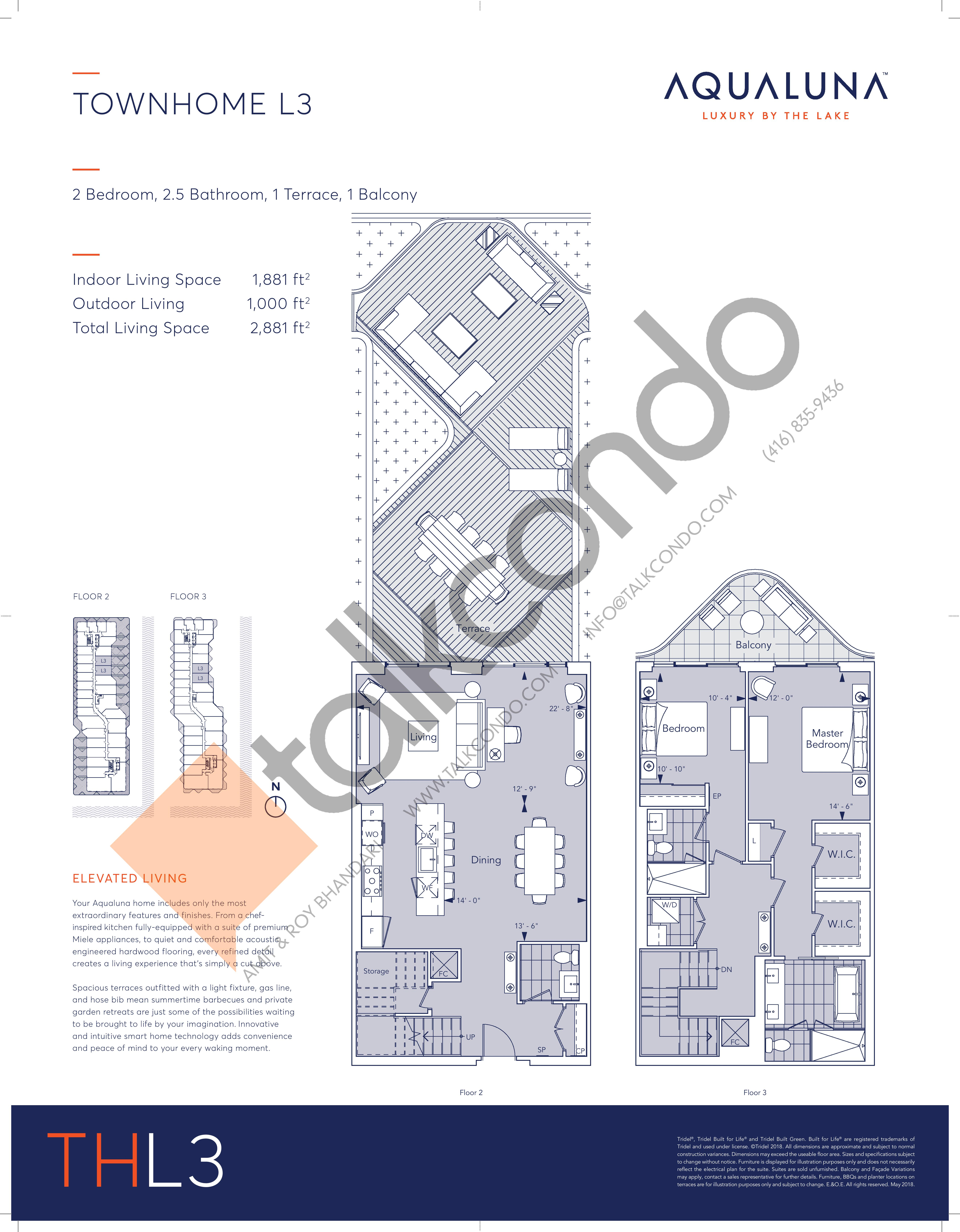 how to find all condos floor plans toronto area