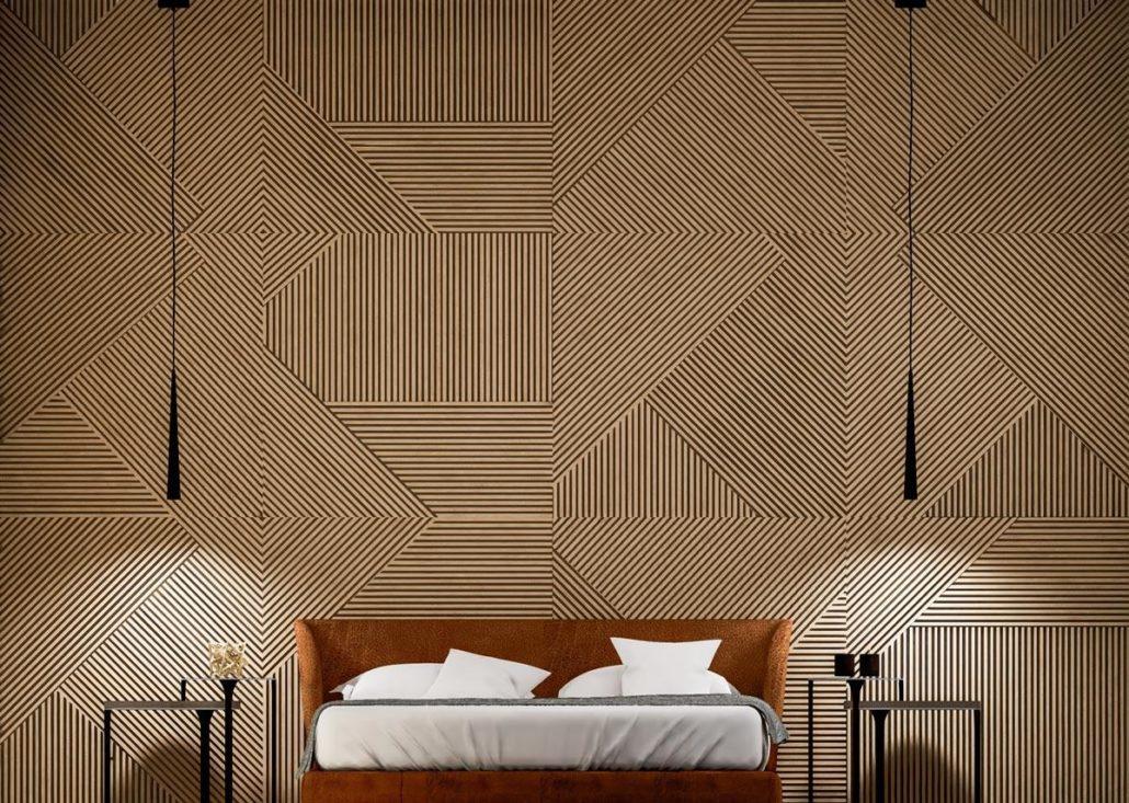 Via Bloor 2 Penthouse Guest Room