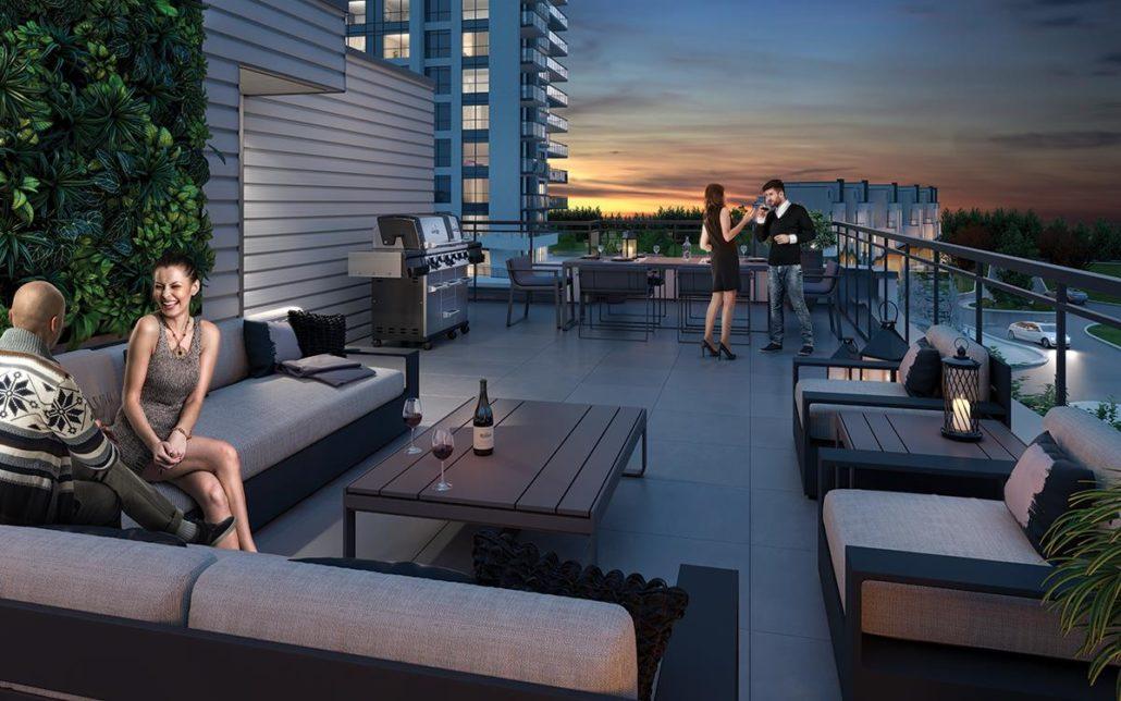 SF3 Condos Terrace