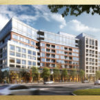 Edenbridge on the Kingsway Condos Rendering