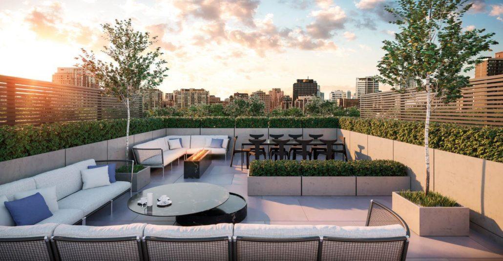 36 Birch Terrace