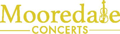 Mooredale Concerts Online