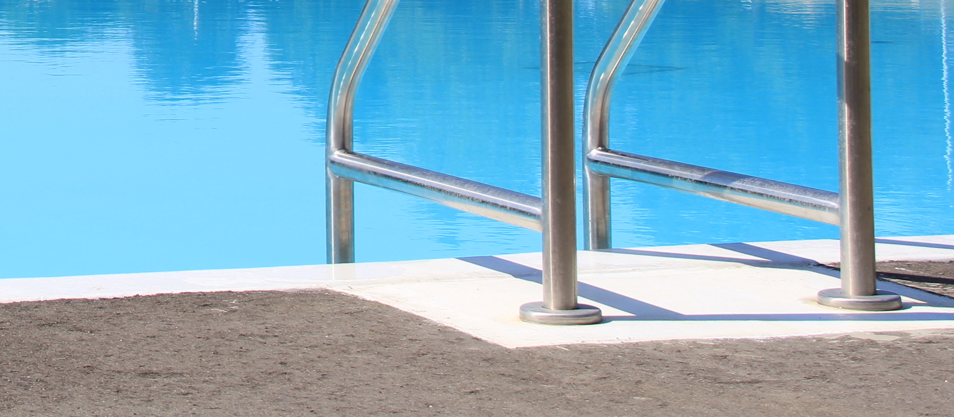 TRCA Planning and Permits POOLS