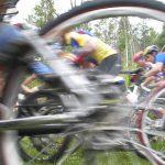 albion-bikes