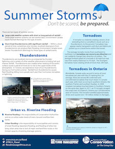 FMS_SummerSevereWeatherFactsheet-1