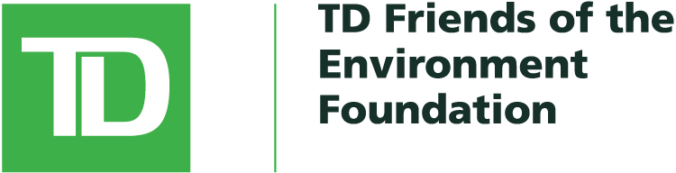 TD Friends of the Environment