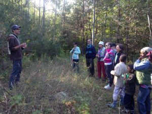 SOLD OUT! Workshop: Methods in Environmental Education @ Kortright Centre for Conservation
