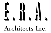 E.R.A Architects Inc.