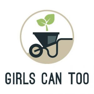 Girls Can Too: July 22 to 26 @ Bolton Camp