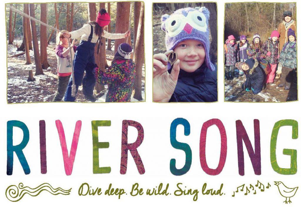 riversong-banner