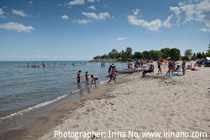 20120623_bluffers_beach_5_credit300