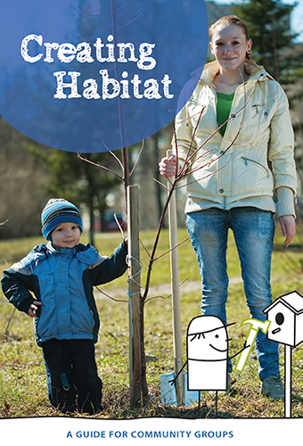 CreatingHabitatGuide_cover340