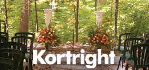 Kortright