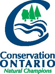 Conservation-Ontario-ADL-Partner-Logo