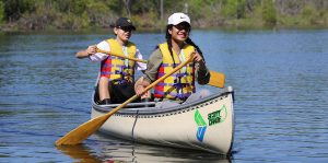 Canoe Certification Course – ORCKA Level 1 @ Lake St. George Field Centre