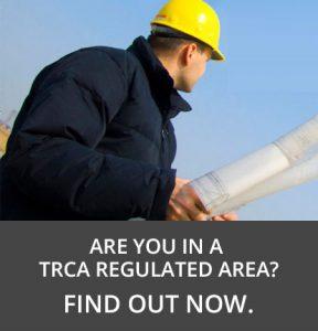 TRCA_REGULATED_AREA_CTA