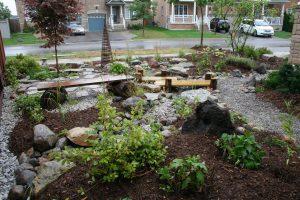 Webinar: Gardening in a Changing Climate @ Online Webinar