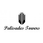 Palisades Towers logo